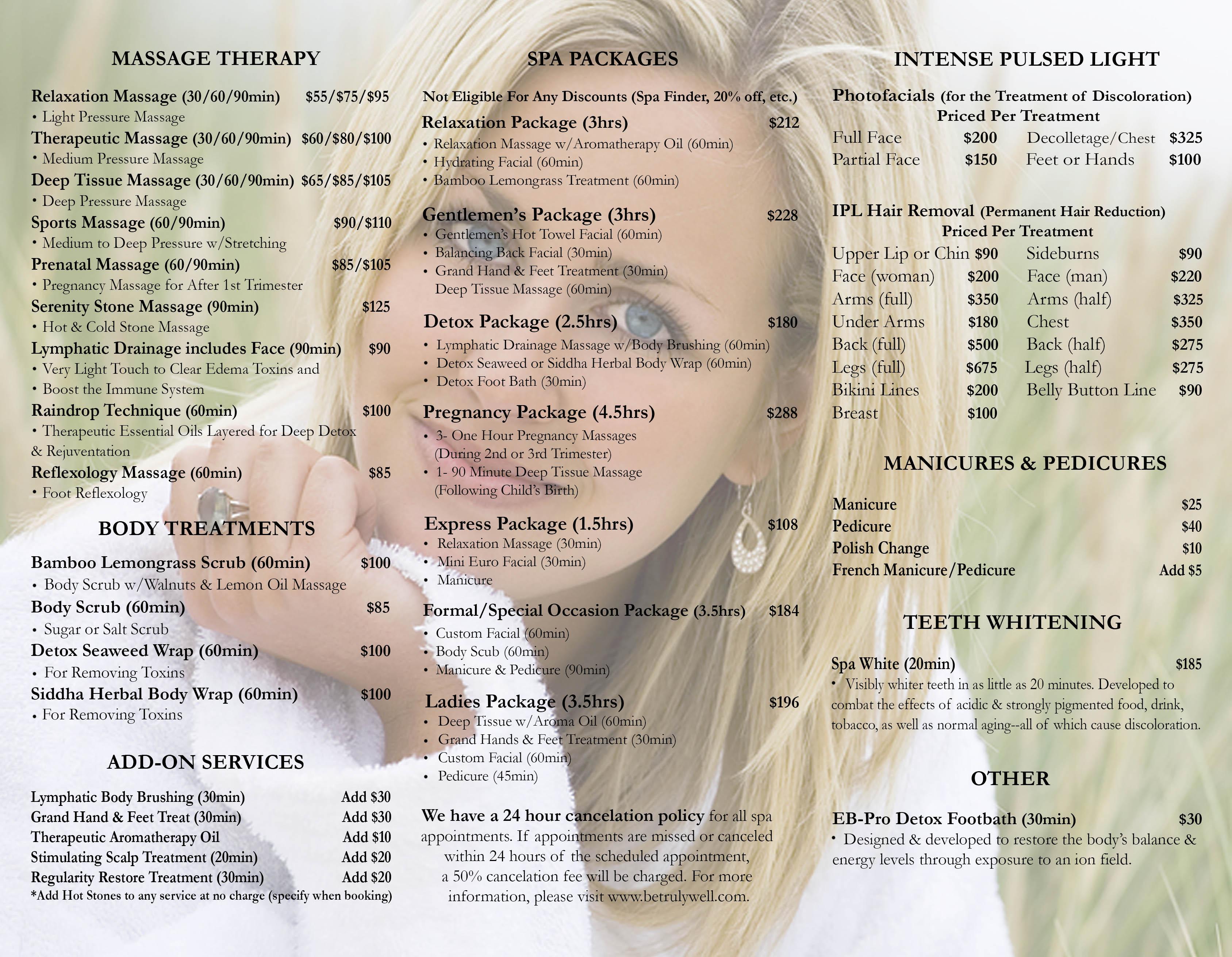 spa-menu-inside-11-30-16
